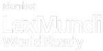 LexMundi WorldReady